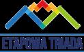 Etapowa Triada
