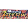 pizzeria zapiekana